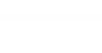 kneearthrofibrosis Logo